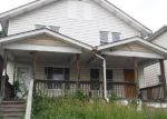 Foreclosed Home in Columbus 43206 816 REINHARD AVE - Property ID: 4229995