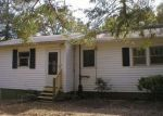 Foreclosed Home in Statesville 28677 1680 WEDGEDALE AVE - Property ID: 4230009