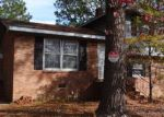 Foreclosed Home in Selma 27576 502 RIVER RD - Property ID: 4230010