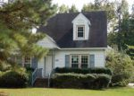 Foreclosed Home in Greenville 27834 1757 GARNER RD - Property ID: 4230012