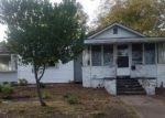 Foreclosed Home in Greenville 27834 500 CONTENTNEA ST - Property ID: 4230017