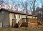Foreclosed Home in Cairo 12413 57 HEATHER LN - Property ID: 4230024