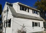 Foreclosed Home in Buffalo 14207 103 GUERNSEY ST - Property ID: 4230026