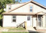 Foreclosed Home in Syracuse 13211 123 MALDEN RD - Property ID: 4230031