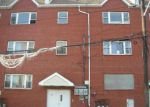 Foreclosed Home in Far Rockaway 11691 203 BEACH 31ST ST - Property ID: 4230032