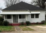 Foreclosed Home in Rockmart 30153 583 LANE ST - Property ID: 4230033