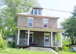 Foreclosed Home in Silver Creek 14136 2 HENRY ST - Property ID: 4230036