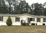 Foreclosed Home in Fort White 32038 902 SW SPRUCE RD - Property ID: 4230072