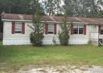 Foreclosed Home in Interlachen 32148 129 WINCHESTER AVE - Property ID: 4230075