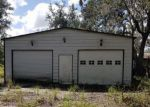 Foreclosed Home in Lake Wales 33898 4130 TIGER CREEK TRL - Property ID: 4230078