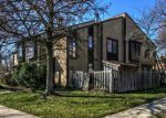 Foreclosed Home in Laurel 20707 7205 MILL CREEK CT - Property ID: 4230094