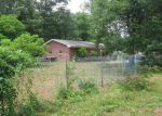 Foreclosed Home in Egg Harbor City 8215 4565 PITTSBURG AVE - Property ID: 4230104