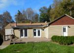 Foreclosed Home in Brookfield 6804 35 SUNSET HILL RD - Property ID: 4230105