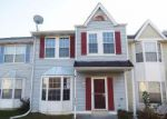 Foreclosed Home in Waldorf 20603 6259 WOODCHUCK PL - Property ID: 4230108
