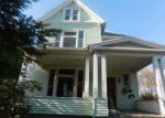 Foreclosed Home in New Britain 6051 137 BASSETT ST - Property ID: 4230119