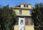 Foreclosed Home in New Britain 6051 827 EAST ST - Property ID: 4230122