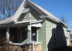Foreclosed Home in Excelsior Springs 64024 821 SAINT LOUIS AVE - Property ID: 4230133