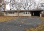Foreclosed Home in Excelsior Springs 64024 108 O E AVE - Property ID: 4230134