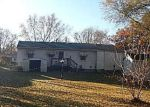 Foreclosed Home in Excelsior Springs 64024 112 MELWOOD ST - Property ID: 4230140