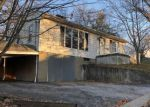 Foreclosed Home in Festus 63028 200 BENTON DR - Property ID: 4230142