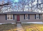 Foreclosed Home in Savannah 64485 602 W MAPLE ST - Property ID: 4230144