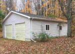Foreclosed Home in South Boardman 49680 521 THOMAS RD SW - Property ID: 4230152