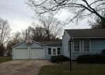 Foreclosed Home in Battle Creek 49037 625 BRUCE AVE - Property ID: 4230153