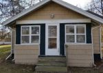 Foreclosed Home in Jackson 49203 1219 E SOUTH ST - Property ID: 4230154