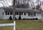 Foreclosed Home in Albion 49224 1210 MAPLE ST - Property ID: 4230161
