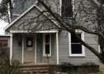 Foreclosed Home in Belding 48809 811 PEARL ST - Property ID: 4230162