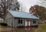 Foreclosed Home in Coldwater 49036 416 W RUSSELL DR - Property ID: 4230165