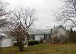 Foreclosed Home in Evart 49631 20921 80TH AVE - Property ID: 4230167