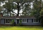 Foreclosed Home in Walker 70785 38940 TYLER BALLARD RD - Property ID: 4230187