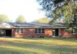 Foreclosed Home in Delhi 71232 208 TEER ST - Property ID: 4230190