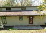 Foreclosed Home in Frankfort 40601 700 BROWNS LN - Property ID: 4230200