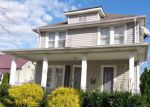 Foreclosed Home in Paintsville 41240 316 WEST ST - Property ID: 4230202