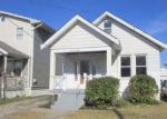 Foreclosed Home in Covington 41016 243 DEVERILL ST - Property ID: 4230204