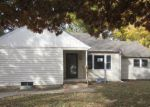 Foreclosed Home in Wichita 67213 343 S LEONINE ST - Property ID: 4230208
