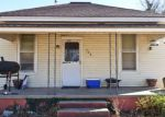 Foreclosed Home in Haven 67543 308 N RENO ST - Property ID: 4230210