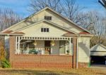 Foreclosed Home in Haven 67543 126 N KANSAS ST - Property ID: 4230223