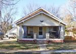 Foreclosed Home in Haven 67543 215 N KANSAS ST - Property ID: 4230225