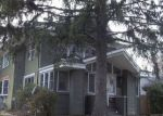 Foreclosed Home in Grundy Center 50638 1007 6TH ST - Property ID: 4230233