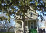 Foreclosed Home in Galesburg 61401 584 CLARK ST - Property ID: 4230243