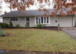 Foreclosed Home in Fort Wayne 46816 304 REXFORD DR - Property ID: 4230246