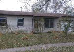 Foreclosed Home in Chicago Heights 60411 2212 221ST ST - Property ID: 4230256