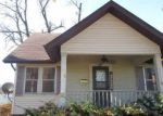 Foreclosed Home in Robinson 62454 305 S FRANKLIN ST - Property ID: 4230268
