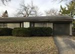 Foreclosed Home in Rockford 61108 2716 BROADMOOR DR - Property ID: 4230270