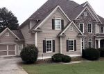 Foreclosed Home in Acworth 30101 153 VINE CREEK PT - Property ID: 4230273