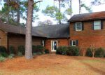 Foreclosed Home in Tifton 31793 11 COUNTRY CLUB PL - Property ID: 4230281