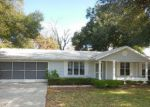 Foreclosed Home in Ocala 34481 8254 SW 108TH LOOP - Property ID: 4230286